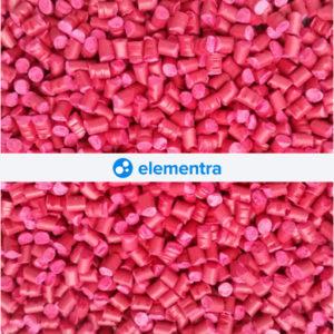 супер концентрат красителя для полимеров черный