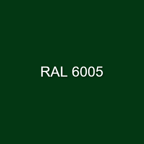 ral-6005