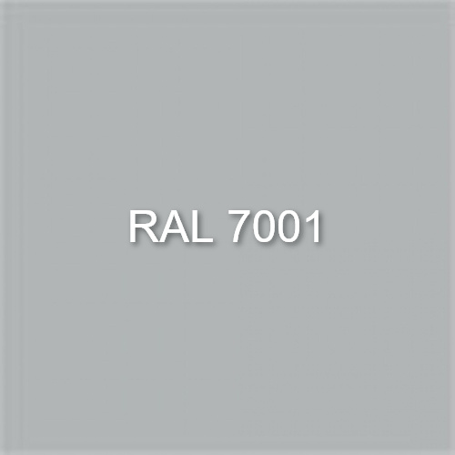 ral7007
