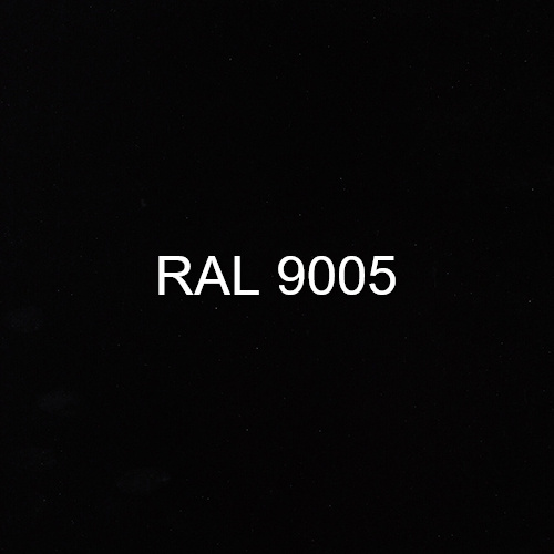 ral-9005