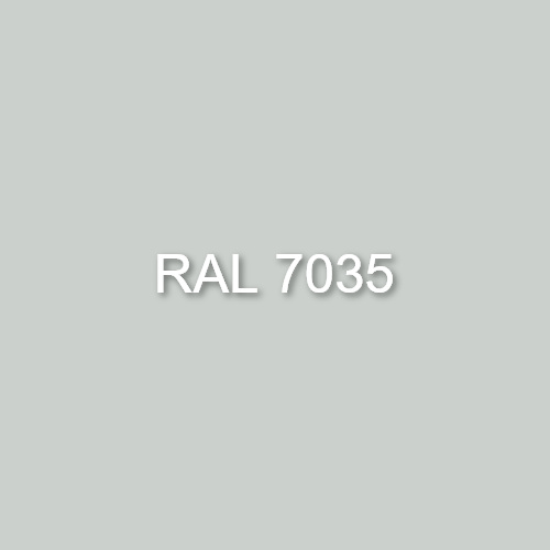 ral-7035